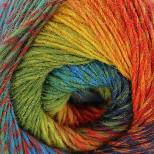 Wisdom Yarns Poems Sock Yarn At Webs Yarn Com
