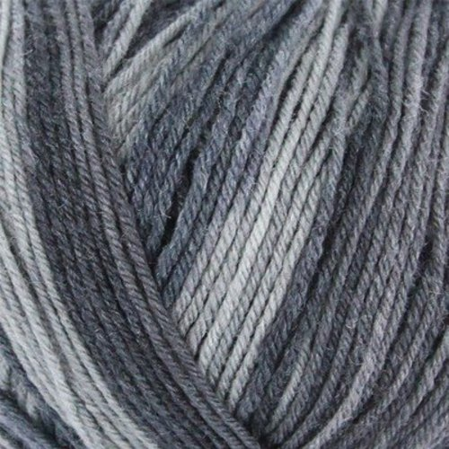 Wisdom Yarns Saki Silk -  ()