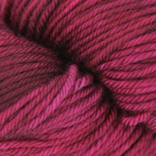 Wonderland Yarns March Hare -  ()