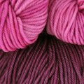 Wonderland Yarns Messenger Kit - Contrariwise With Snap-dragon-fly (05)
