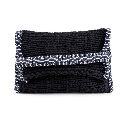 Wool and the Gang Bag It Up Clutch Kit -  ()