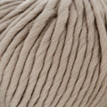 Wool and the Gang Fearless Cardigan Kit - Sand Trooper Beige (SANDTR)