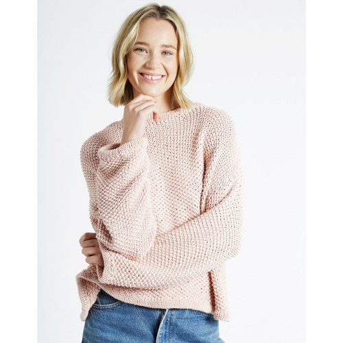 Wool and the Gang Julia Sweater -  ()
