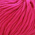 Wool and the Gang Whistler Scarf Kit - Hot Punk Pink (HOTPUN)