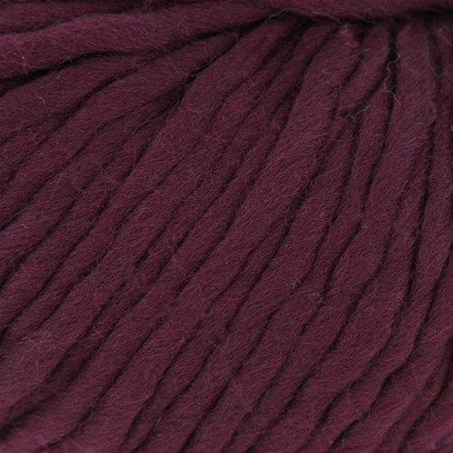 Wool and the Gang Whistler Scarf Kit -  ()