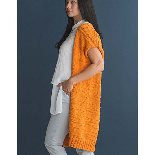 Wool Studio Vol. IV - The Norah Gaughan Collection -  ()