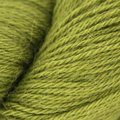 Yarn and Soul Superfine 400 - Olive (3081)