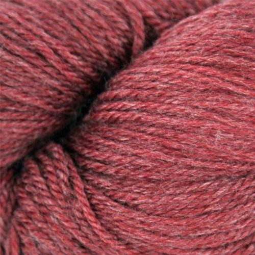 Yarn Hollow Squish -  ()
