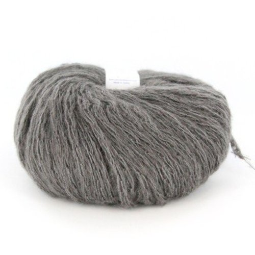 Yarns & Beyond Misty -  ()