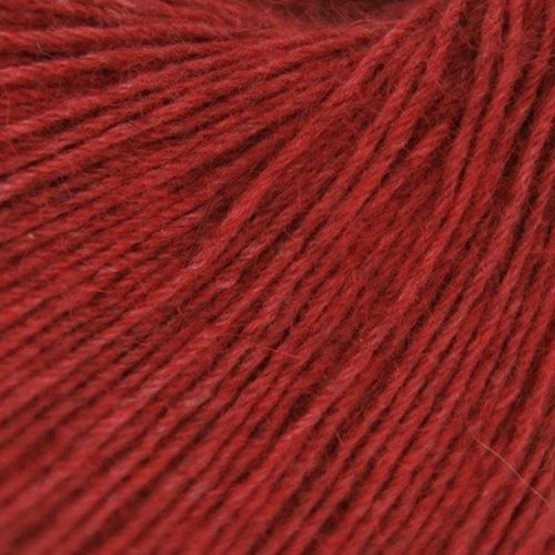 Zealana Air - Tuscan Red (02)