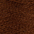 Zegna 2/28 Merino Mill End - Ruggine Melange - 2.2 lbs (RUGGINE)