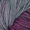 Zen Yarn Garden Serenity DK - Purple Rain (exclusive) (PURPLERAIN)
