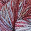 Zen Yarn Garden Serenity DK - Red River (exclusive) (REDRIVER)