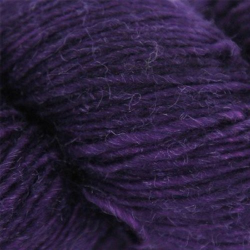 Zen Yarn Garden Serenity Silk Single -  ()